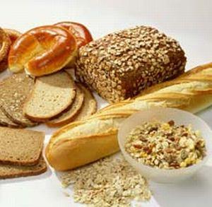 Whole Grain Foods For Diabetics