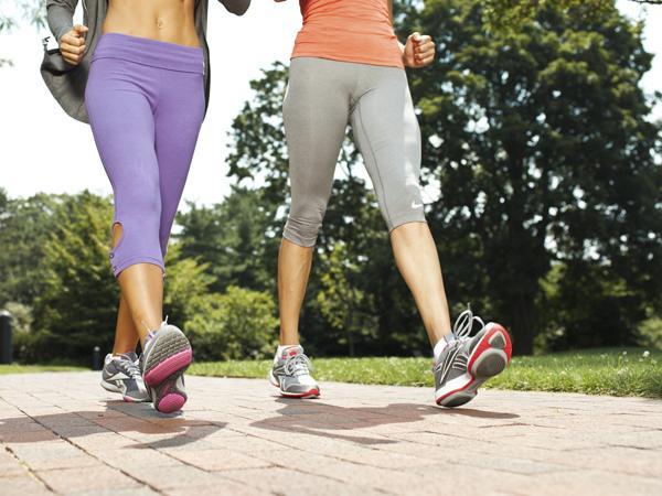 Workout plan to burn fat photo 5