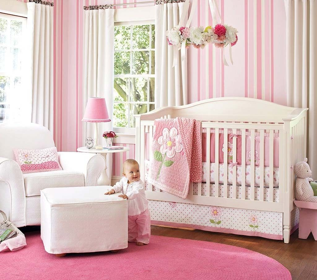 full crib pink baby cheap of nursery with well fitted beddings also bed night owl sheets as bedding levtex beddingss elephant boy girl sets size elephants together