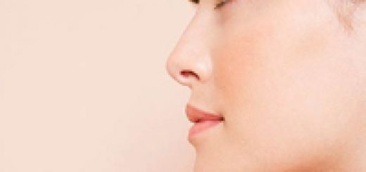 how to get rid of flab under chin