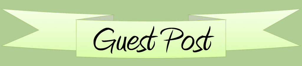 Submit Guest Post on Health & Fitness - Write For Us | Health